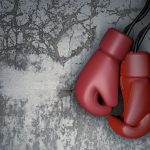 boxing-gloves-2005912_1920